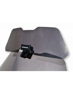 Ermax Universal Clip And Flip Screen Wind Deflector
