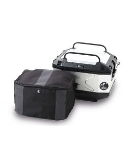 Bag Liner - Xplorer TC45