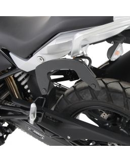 Hepco Becker C-Bow Carrier for BMW G310GS
