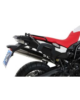 C-Bow - BMW F650 F700 F800 GS from 08'