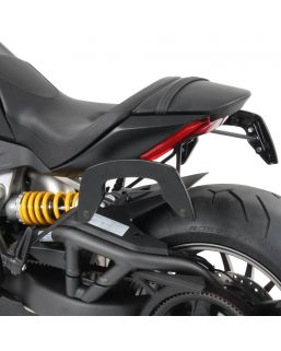 Hepco & Becker C-Bow Carrier For Ducati XDiavel & XDiavel S for Royster Bags