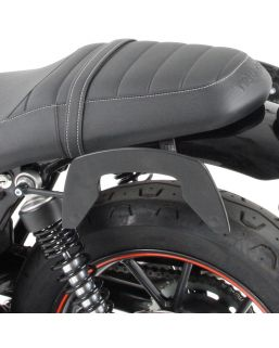 Hepco & Becker C-Bow Carrier for Triumph Street Twin & Bonneville T120 from 2016
