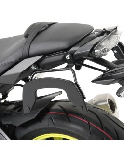 Hepco & Becker C-Bow Carrier For Yamaha FZ-10 '16-