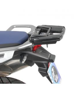 Hepco & Becker Easyrack For Honda CRF1000L Africa Twin 16'-