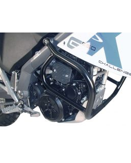 Hepco & Becker Engine Guard BMW G650 X Country / Challenge All Years