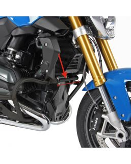 Hepco & Becker Engine Guard Brace BMW R1200R / RS / GS Models