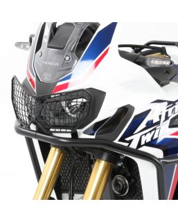 Hepco & Becker Lamp Guard For Honda CRF1000L Africa Twin 16'-