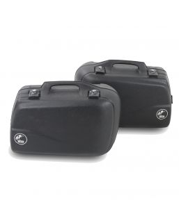 Hepco & Becker Junior 30 Hard Case Set