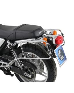 Hepco & Becker Side Carrier For Honda CB 1100 from 2013