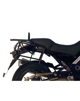 Side Carrier - Moto Guzzi Griso 850 / 1100 / 1200