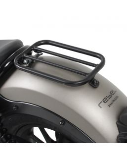 Hepco & Becker Solorack Without Backrest for Honda CMX 500 Rebel