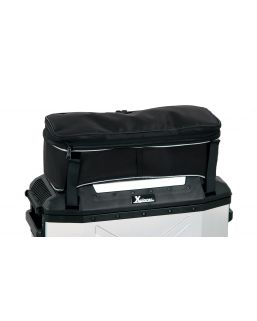 Top Bag - Xplorer 30 Side Case
