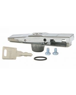 Krauser Replacement Top Latch For Classic Cases