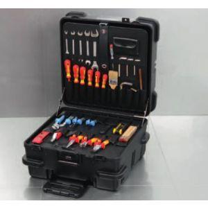 Chicago Tool Case - Medium