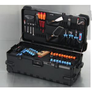 Chicago Tool Case - Largest