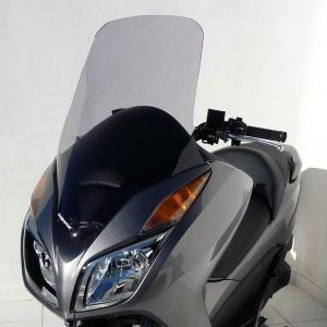 Ermax High Screen Windshield +20cm for Honda 300 Forza '13-
