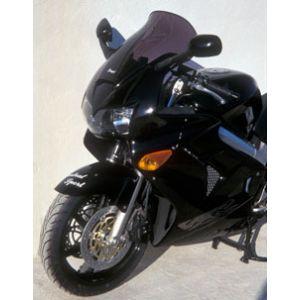 Ermax High Screen Windshield for Honda VFR800 '98-'01