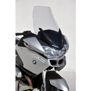 Ermax High Screen Windshield +5cm for BMW R1200RT '06-'13