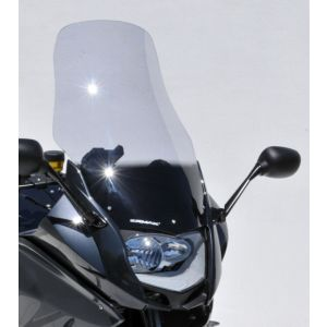 Ermax High Screen Windshield +20cm for BMW F800GT