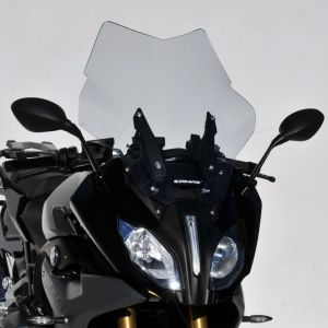 Ermax High Screen Windshield +10cm for BMW R1200RS '15-
