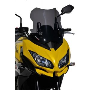 Ermax Nose Screen Sport Windshield 35cm for Kawasaki Versys 650 '15-