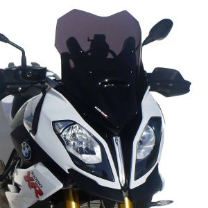 Ermax Sport Screen Windshield for BMW S1000XR