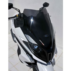Ermax Sport Screen Windshield for Kymco Downtown '15-
