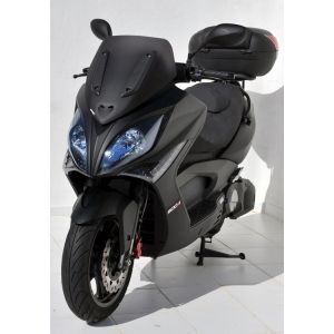 Ermax Sport Screen Windshield for Kymco 500 Ri Xciting '08-