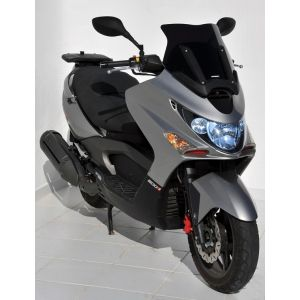 Ermax Sport Screen Windshield for Kymco 250, 300, 500 Xciting '05-'08