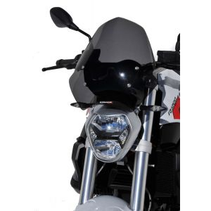 Ermax Screen Windshield for BMW R1200R '15-