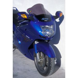 Ermax Aeromax Screen Windshield for Honda CBR1100XX '96-'08