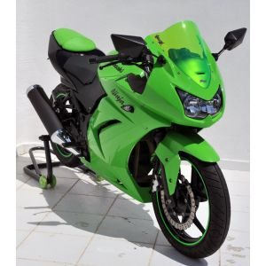 Ermax Aeromax Screen Windshield 36cm for Kawasaki Ninja 250 '08-'12