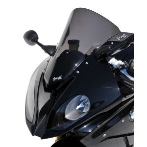 Ermax Aeromax Screen Windshield for BMW S1000RR '15-
