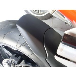 Pyramid Plastics Rear Hugger Extension Honda CBR1000 '04-'07