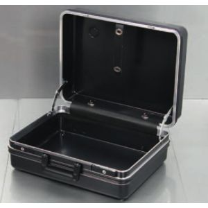 Tool Case Classic -Medium Empty