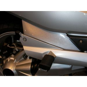 Pyramid Plastics Side Panel BMW R1200RT '05-'13