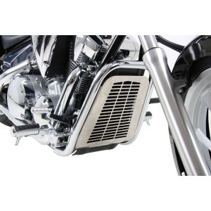 Oil cooler protection - Honda VTX 1300 CX