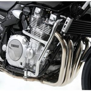 Engine Guard - Yamaha XJR 1200 / 1300