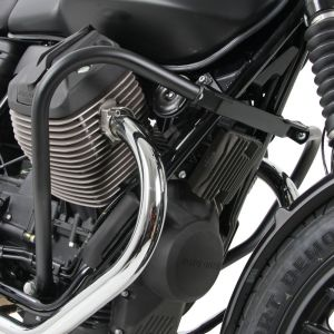 Hepco & Becker Engine Guard for Moto Guzzi V7II '15-