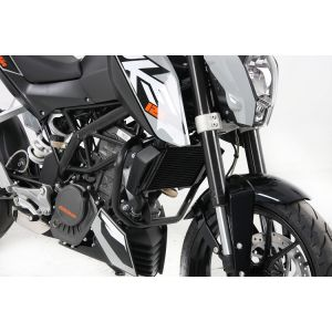 Engine Guard - KTM 125/200 Duke -'16