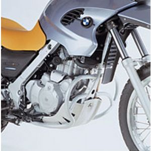 Engine Guard - BMW F650 GS / Dakar / G650 GS