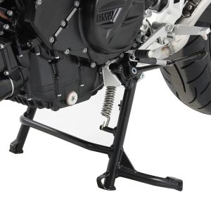 Hepco & Becker Center Stand for BMW F800R '15-
