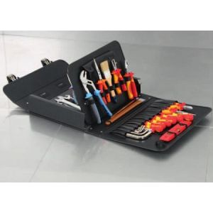 Tool Bag Favorit