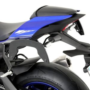 Hepco & Becker C-Bow Carrier for Yamaha YZF R1M
