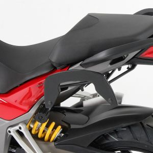 Hepco & Becker C-Bow Carrier for Ducati Multistrada 1200 & 1200S '15-
