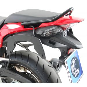 Hepco & Becker C-Bow Carrier - Honda VFR800F '14-