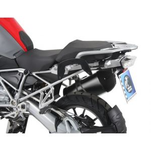 C-Bow - BMW R1200GS from 2013