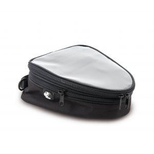 Tank Bag - STREET Daypack small