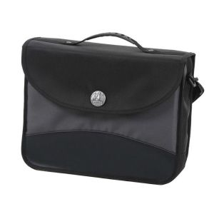Hepco & Becker - Street Laptop Bag