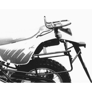 Side Carrier - Suzuki DR 650 R from 92'